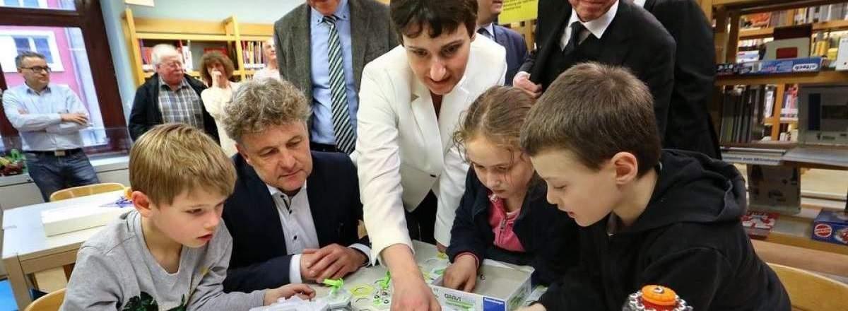 Veranstaltungen Kinder Karlsruhe